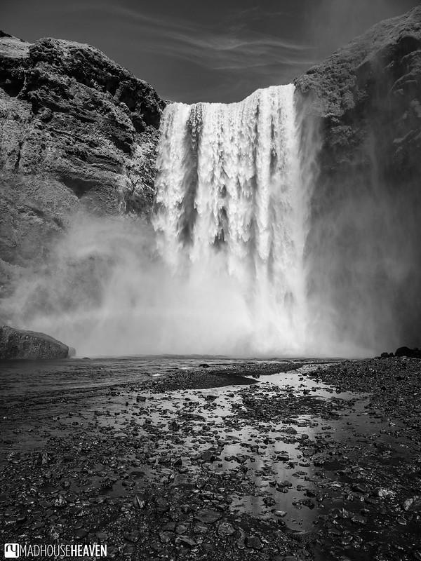 Iceland - 5927