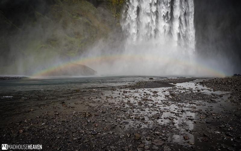 Iceland - 5907