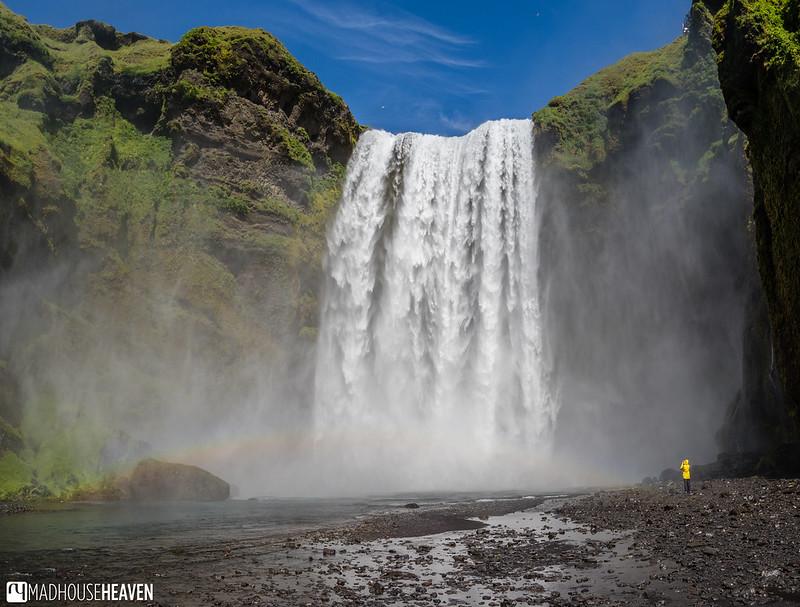Iceland - 5874-Pano
