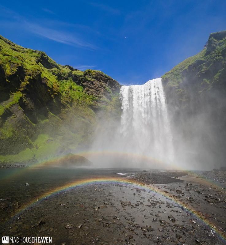 Iceland - 5819