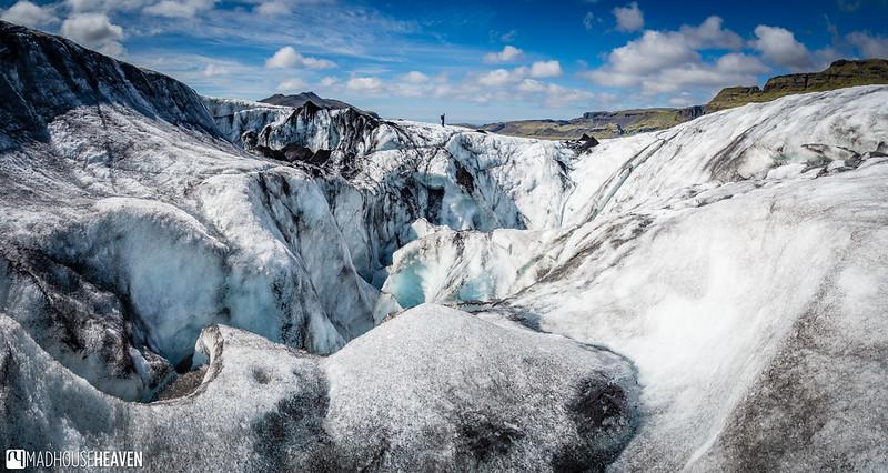 Iceland - 5706-Pano