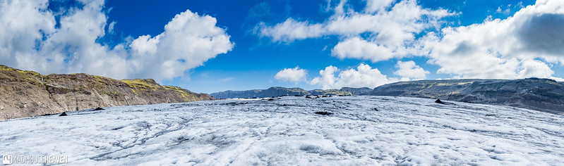 Iceland - 5644-Pano