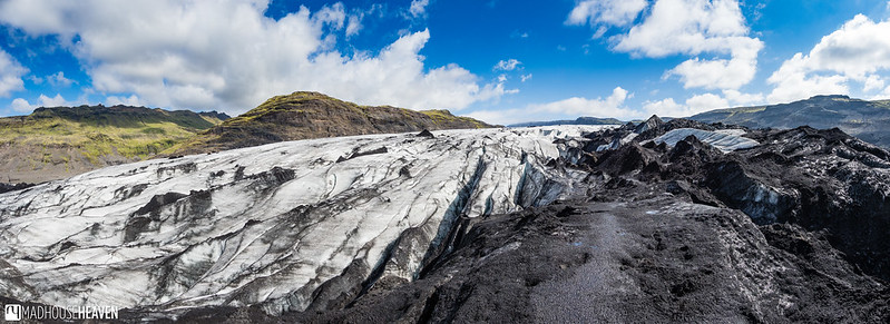 Iceland - 5616-Pano