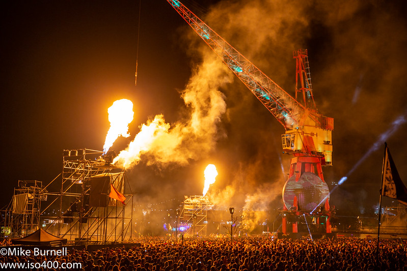 Glastonbury 2019 pic by Mike Burnell-1056