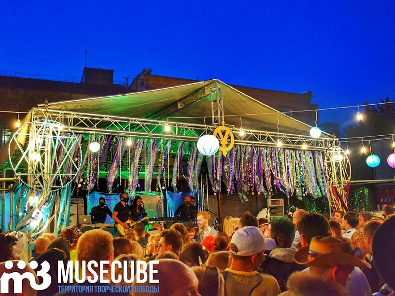Odyssey_Festival_003