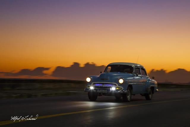 1952 Chevy Bel Air_MG_4261