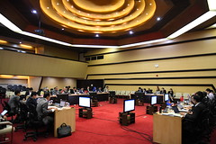 7th ASEAN-New Zealand JCC Meeting