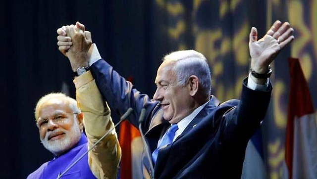 4148 3 Bollywood actors who refused to meet the Israeli Prime Minister 02