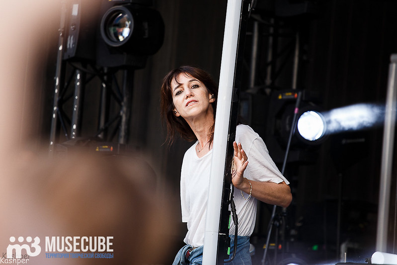 Charlotte Gainsbourg-030