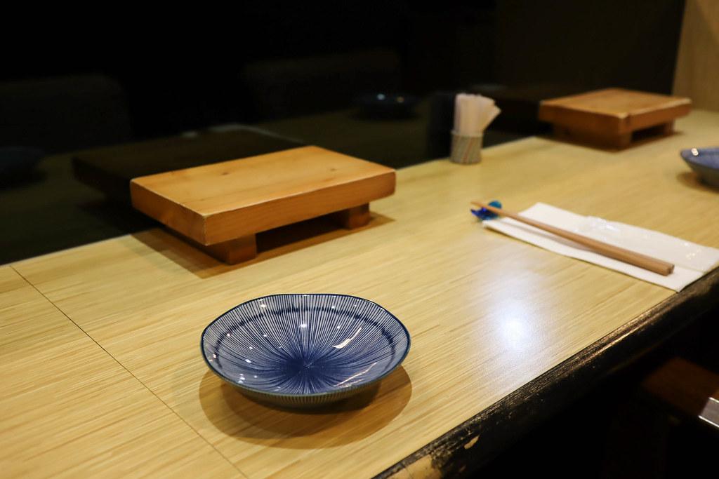 御代櫻壽司 (7)