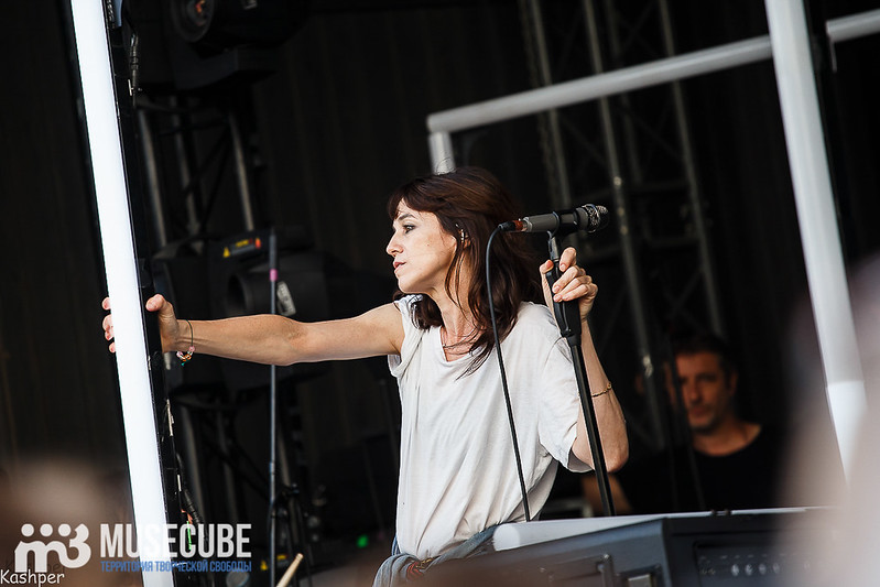 Charlotte Gainsbourg-033