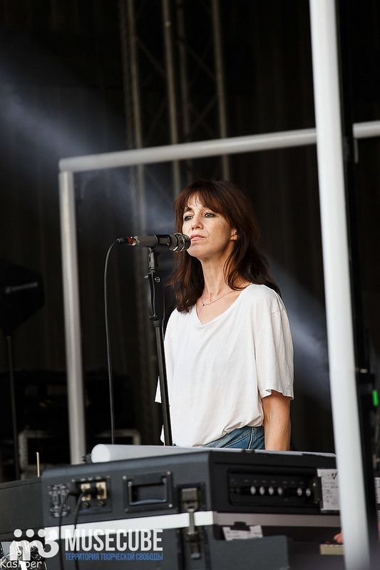 Charlotte Gainsbourg-029