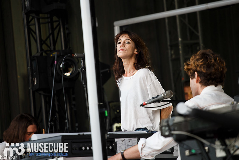 Charlotte Gainsbourg-026