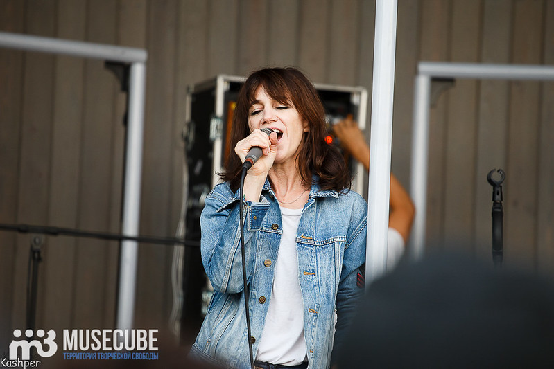 Charlotte Gainsbourg-015