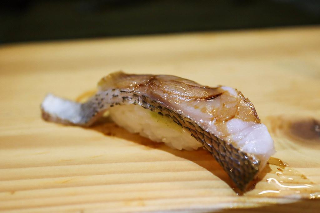 御代櫻壽司 (59)