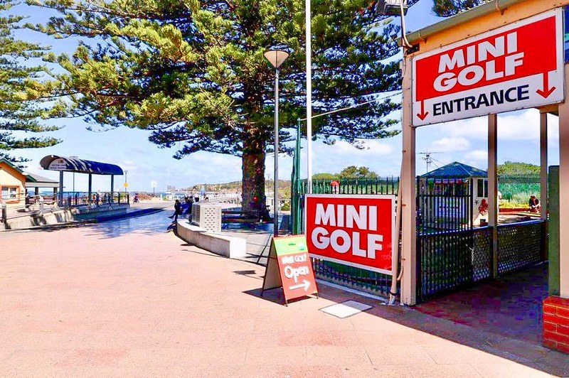 top places to visit in victor harbor