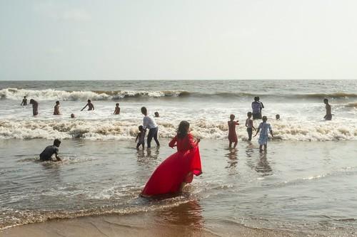Mumbai (2019)