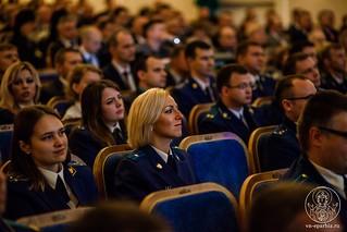 05.07.2019 | 75-летие образования прокуратуры Новгородской области