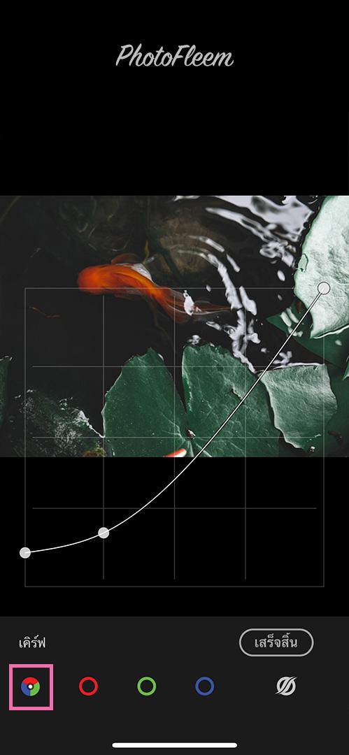 Lightroom-Film-Fish-basin-05