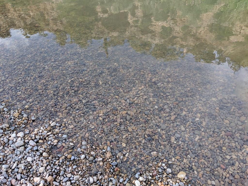 piedras rio ermita vila-real
