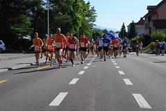 Grenchenberglauf 2019