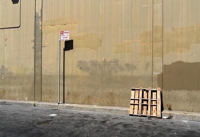 Spaces Of San Francisco 7