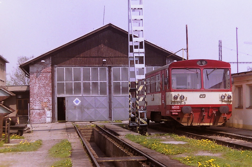 CD 810070-3