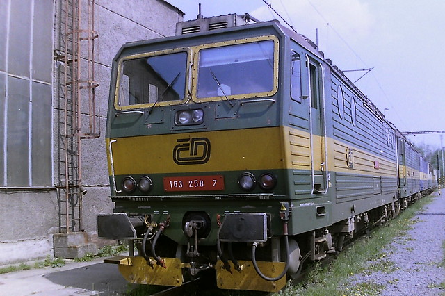 CD 163258-7