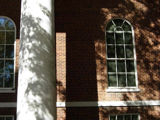 South Caroliniana Library