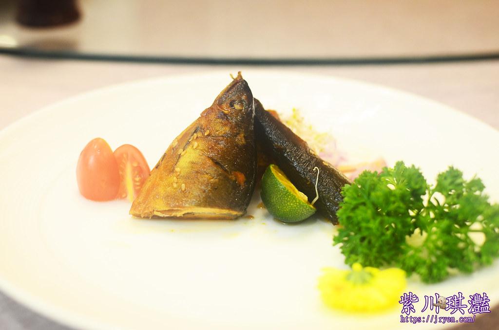 高雄高檔海鮮餐廳-0002