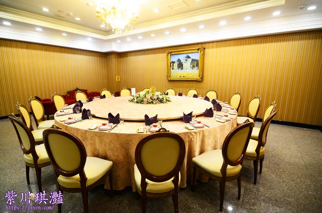 高雄家庭聚餐餐廳-0001