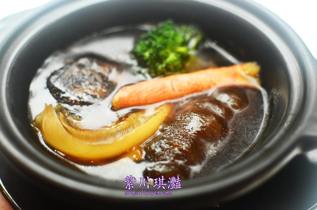 高雄海鮮餐廳-0001