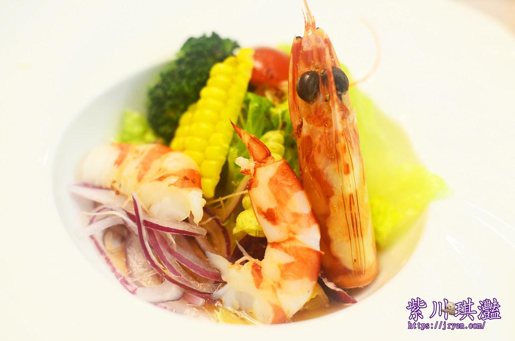 高雄宴會餐廳推薦-0001