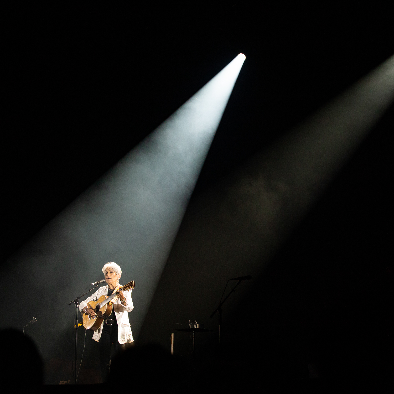 05 -Joan Baez-8619