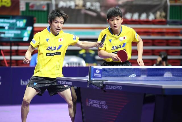 Can Mattias Falck rediscover World Championships spark in Busan
