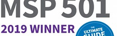 RESULTS Technology Ranked Among World's Best Managed Service Providers
