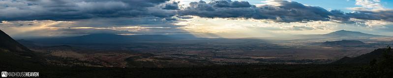 Kenya - 2640-HDR-Pano