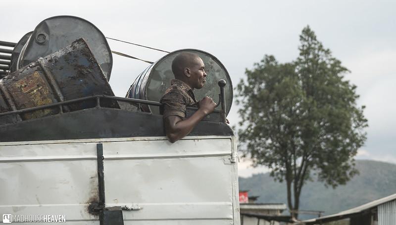 Kenya - 2608