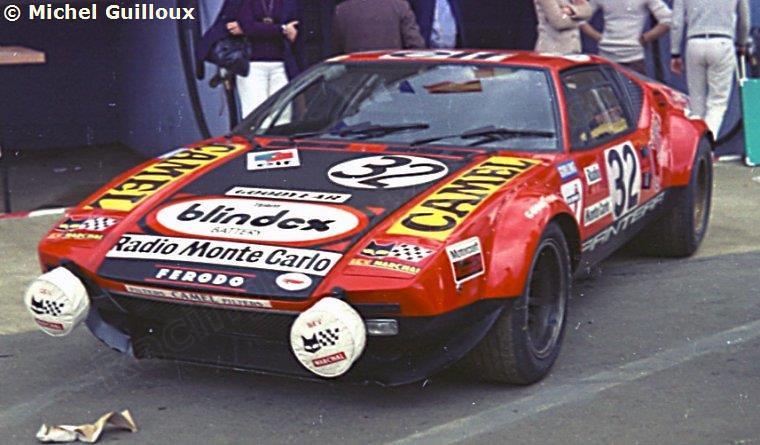 WM_Le_Mans-1972-06-11-032