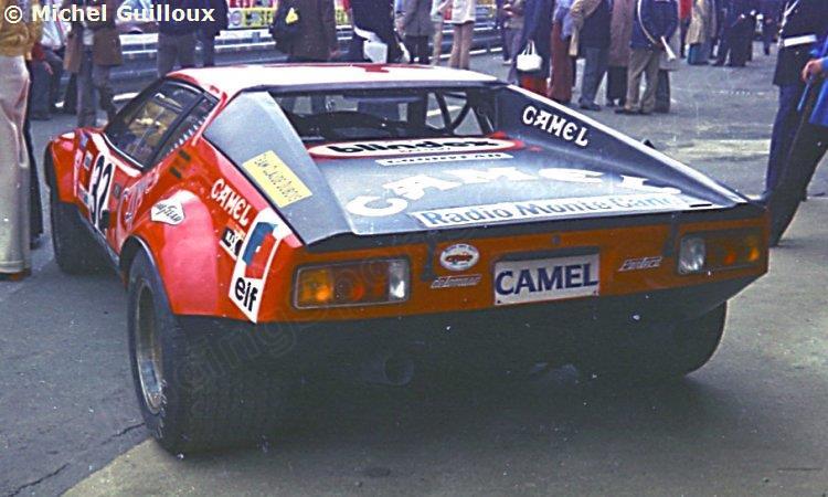 WM_Le_Mans-1972-06-11-032a
