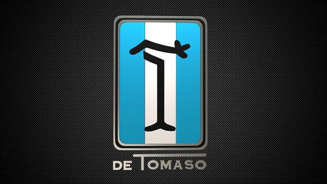 de-tomaso-logo-3d-model-obj-mtl-3ds-fbx-c4d-lwo-lw-lws-ma-mb
