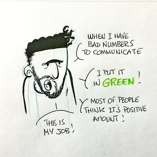 This is my job series #montreal #mtl #ink #draw #drawing #doodle #dailysketch #sketch #ink #vty_2019 #creativepeople #comics #comix #cartoon #illustrations #illustration #artistoninstagram #pen #pentel #pentelbrushpen #analyst #gameanalytics #mobile #vide