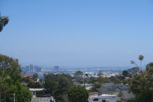 San Diego 0519