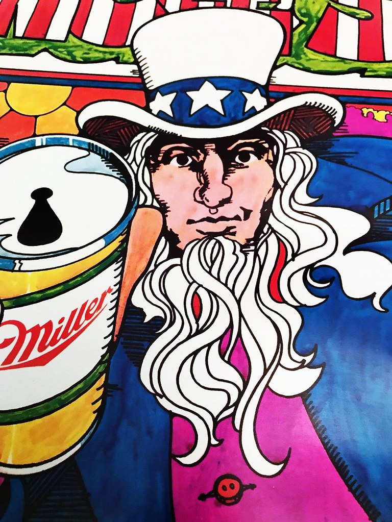 Miller-1974-uncle-sam-detail
