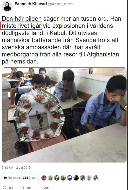 Opera Snapshot_2019-07-05_184340_samnytt.se