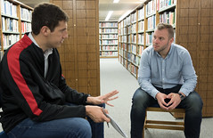State Rep. Joe Polletta joined Town Times reporter Nick Perugini at the Watertown Public Library for a sit-down interview to discuss the recently ended legislative session, the budget deficit, tax increases, the potential for tolls to be implemented and the legalization of cannabis, among other topics.
