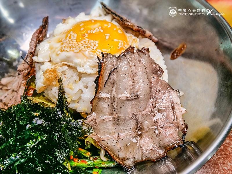 dooyan-roasted-pork-30
