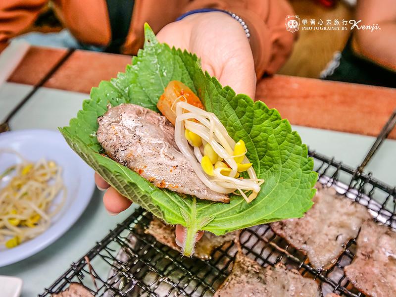 dooyan-roasted-pork-23