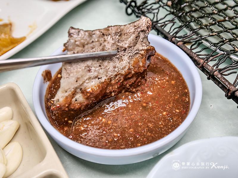 dooyan-roasted-pork-22