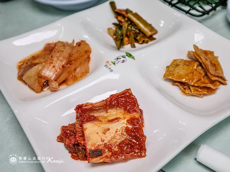 dooyan-roasted-pork-18